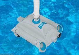 INTEX - Vysávač Auto pool cleaner 28001