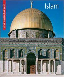 Islam - Visual Encyclopedia of Art