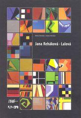 Jana Reháková - Lalová - Jiřina Divácká, Anton Divácký