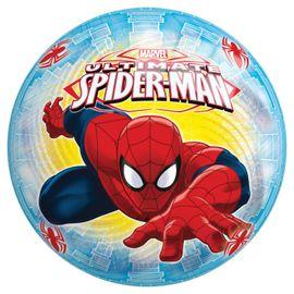JOHN - Lopta Spider-Man 230 Mm