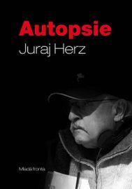 Juraj Herz - Autopsie - Jan Drbohlav