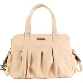KALENCOM - Prebaľovacia taška Berlin Bag - Rose Petal