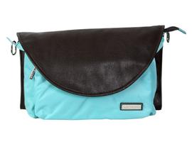 KALENCOM - Prebaľovacia taška Sidekick Shale Aquarelle
