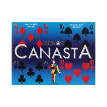 Karty hracie - Canasta v papierovej krabičke