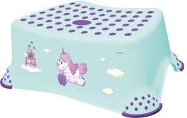 """KEEEPER - Stupienok k WC/umývadlu """"Unicorn"""
