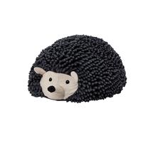 KIDS CONCEPT - Sedací puf ježko Edvin