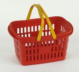 KLEIN - Nákupný košík