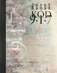 Kód 9 1 7 -  Jozef Banáš