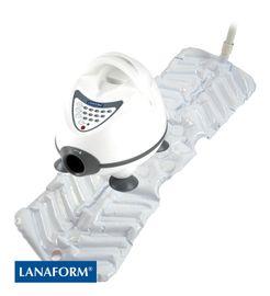LANAFORM - Aqua Relax perličkový kúpeľ