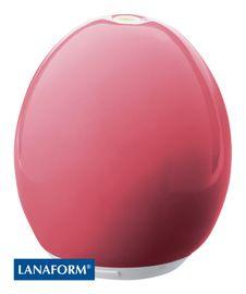 LANAFORM - Aroma Noumea tmavoružový difúzor - rozptyľovač vône