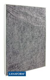 LANAFORM - Filter pre čistič vzduchu Full Tech Filter