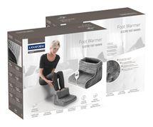 LANAFORM - Foot Warmer ohrievač nôh