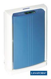 LANAFORM - Full Tech Filter čistič vzduchu