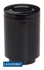 LANAFORM - Notus náhradný odvápňovací filter