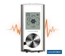 LANAFORM - Stim Fit elektrostimulácia