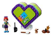 LEGO - Miin Srdiečkový Box