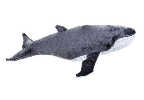 LELLY - National Geographic Zvieratká z oceánov 770729 Veľryba - 40 cm