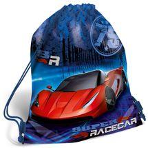 LIZZY CARD - Vak na telesnú RACE CAR