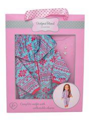 5e6ae7a02 Oblečenie a doplnky pre bábiky - Market24.sk