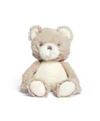 MAMAS & PAPAS - Medvieďa Tally