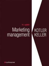 Marketing management - Kevin Lane, Philip Kotler, Keller