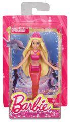 MATTEL - Barbie Rozprávkový Set Asst