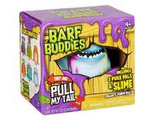 MGA - Crate Creatures Malá príšerka Barf Buddies 555063 asort