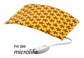 MICROLIFE - FH 200 vyhrievacia poduška 38x44cm