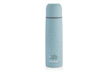 MINILAND - Termoska Silky Blue 500ml