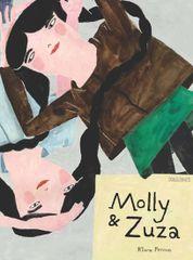 Molly & Zuza - Klara Persson