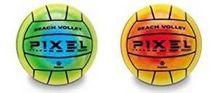 MONDO - Farebná volejbalová lopta
