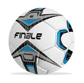 MONDO - Futbalová lopta Finale 13595