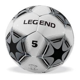 MONDO - Futbalová lopta Legend 13989