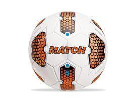 MONDO - Futbalová lopta Match 13952 asort