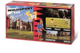 MONDO - Multisport set 181643