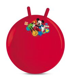 MONDO - Skákacia lopta Mickey 06861