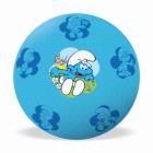 MONDO - Soft ball Šmolkovia 07/918