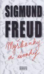 Myšlienky a úvahy - Sigmund Freud