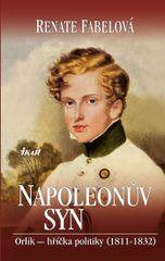 Napoleonův syn - Renate Fabelová