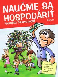 Naučme sa hospodáriť - Šulc Petr