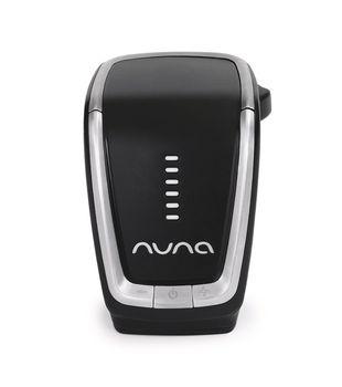 NUNA - Modul LEAF - Wind