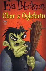 Obor z Oglefortu - Eva Ibbotson,
