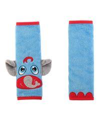 OKIEDOG - Chránič pásu s motívom zvieratká - Slon