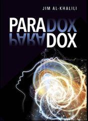 Paradox - Al-Khalili Jim
