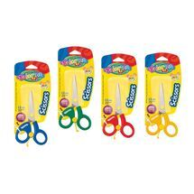 PATIO - Colorino detské nožničky 14 cm mini
