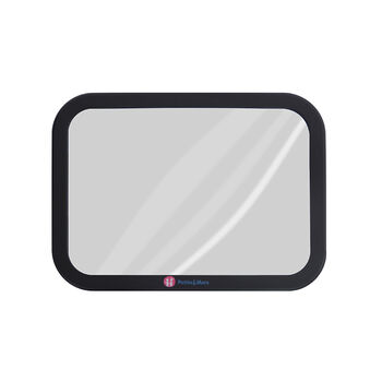 PETITE&MARS - Zrkadlo do auta Back