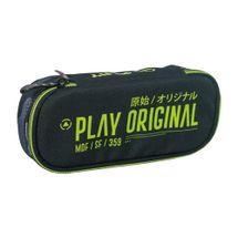 PLAY BAG - Puzdro na perá B32 Play, Camo