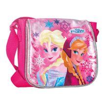 PLAY BAG - Taška na rameno FB20 Frozen, Pink Joy