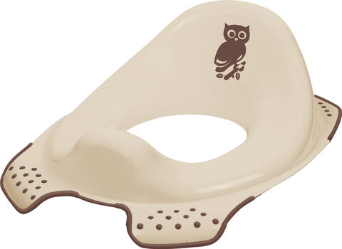 PRIMA BABY - Adaptér na WC Forest
