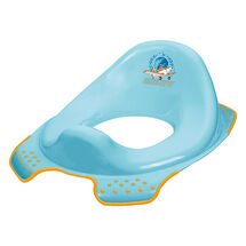 PRIMA BABY - Redukcia na WC Planes